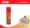 /product-detail/sega-lighter-gas-270-ml-50039364806.html