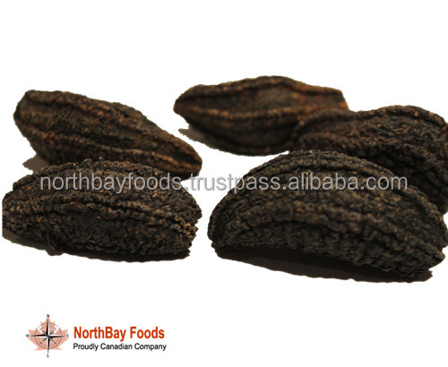 Canada Arctic Hai Shen taobao supplier online shopping Northbay foods Wechat:647-992-3801