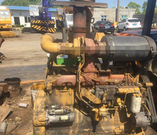 Caterpillar 3306 used engine