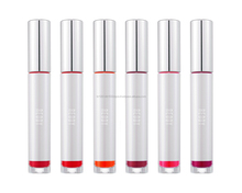 Best Price natural Multi-Colored REDDY All Day Kiss Tint 4.3g Tattoo Lip