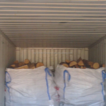 BEST KILN DRIED FIREWOOD FOR CYPRUS FROM BULGARIA FSC CERTIFIED
