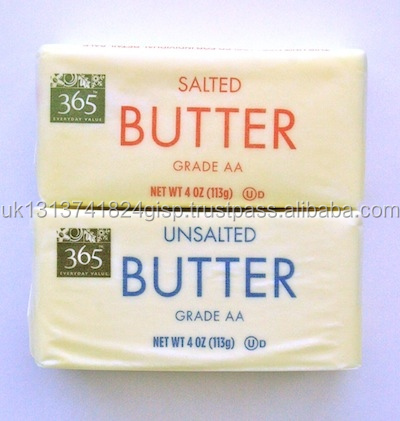 Butter 82 Wholesale Best Price