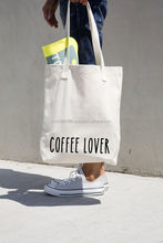 COTTON DAILY USE TRENDY WHITE BAGS