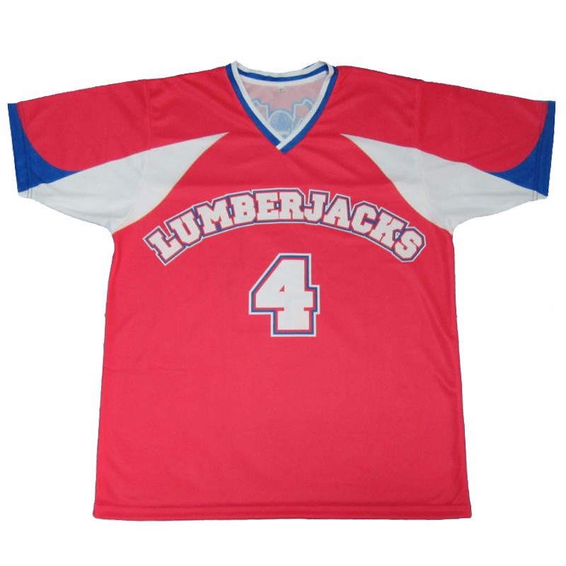 lacrosse shooter shirts custom sublimated lacrosse shooter shirts custom sublimated lacrosse uniform