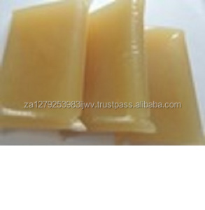 Animal Glue ,Animal Jelly Glue , Animal Hide Glue