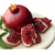 Wholesale Pomegranate Exporter From India