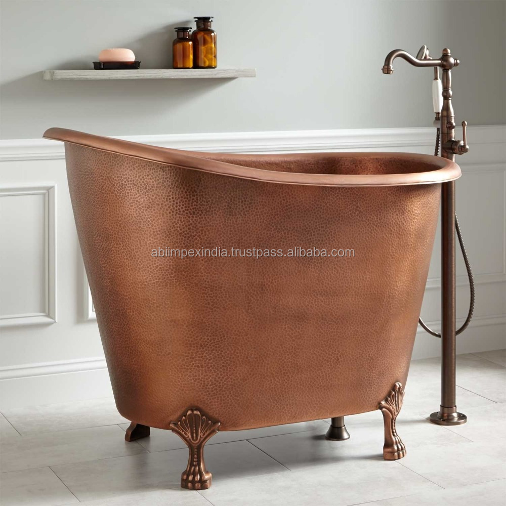 Antique Foot Bath, Antique Foot Bath Suppliers and Manufacturers at ...