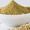 Trusted Supplier Fresh and Delicious Coriander Powder at Bulk Price