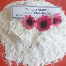 Vietnam Tapioca starch /good price/ good quality