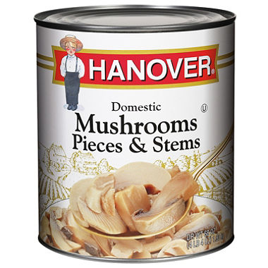 champignon oyster mushrooms canned mushrooms