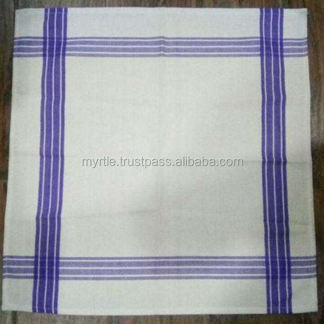 Wafal kitchen towel