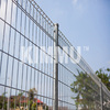 /product-detail/steel-fence-116214166.html