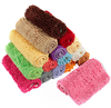 /product-detail/microfiber-bath-mats-supplier-and-exporter-141531761.html