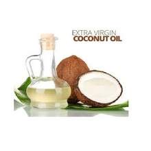 * MARCH EXPO LIMITED OFFER * MALAYSIA OEM Cold Pressed Extra Virgin Coconut oil (100% Halal) in 232ml jar