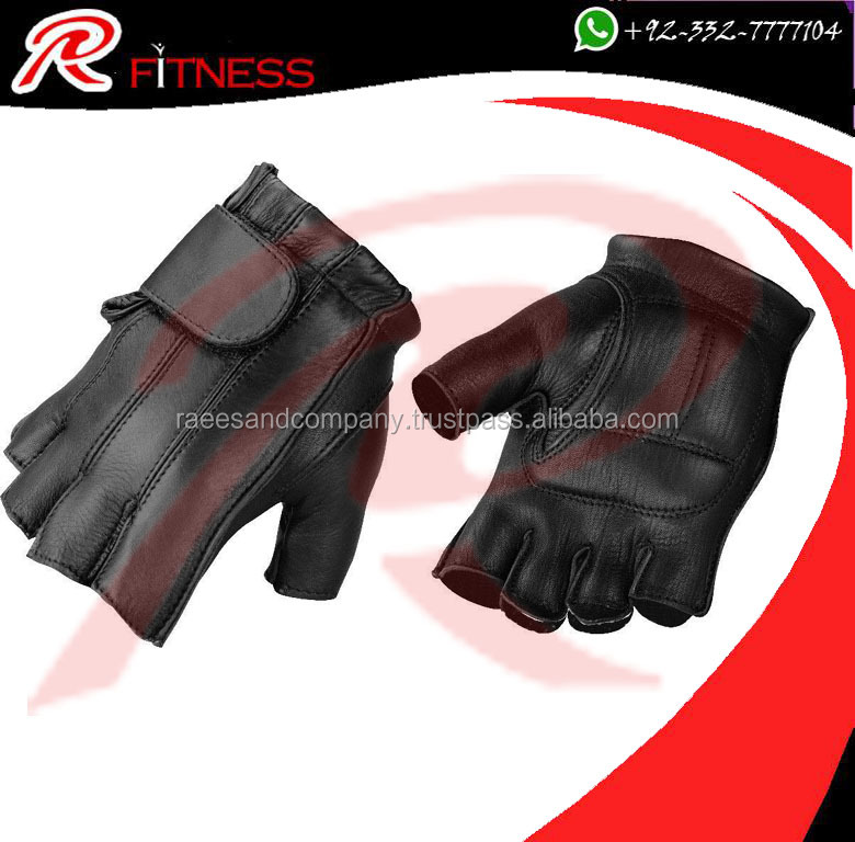 Motorcycle Gloves Mens and Ladies | Gloves | Helmets, clothing & footwear | Traders and Manufacturers RC Fitness Wear