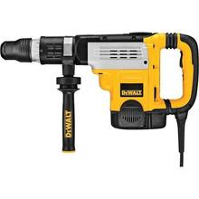 FOR NEW <span class=keywords><strong>DEWALT</strong></span> 15 Amp 2 in. SDS-MAX Combination Hammer