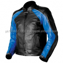 competitive price motorbike jackets