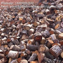 100% BEST KILN DRIED FIREWOOD FOR BURNING FROM VIETNAM