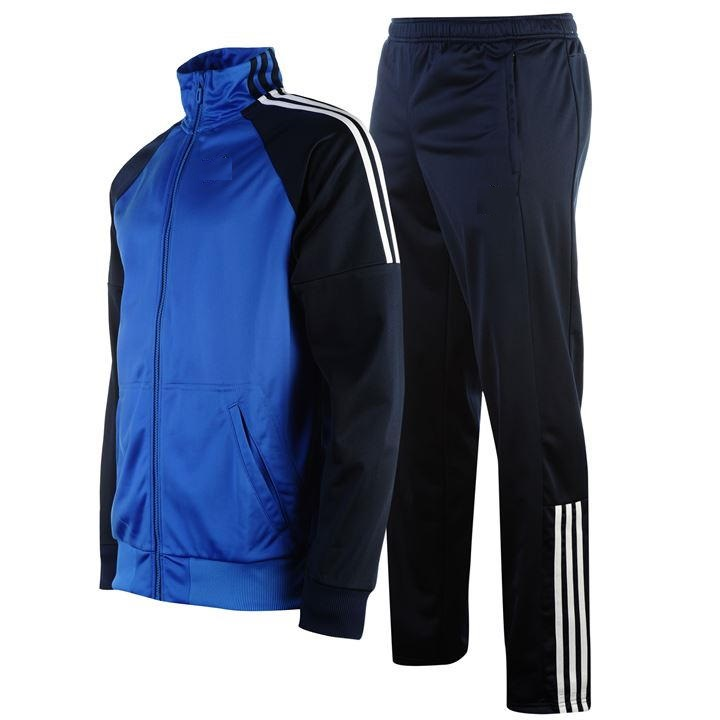 usman Polyester custom training Jogging Suit Tracksuit Sports Hooded Sweat Suit french terry fleece velvet/velour suits