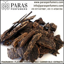 Agarwood Oil | Oud Oil | Oudh Oil, Nature Identical at bulk wholesale price