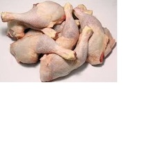 Premium grade AAA Halal Certified Frozen Whole Chicken From Europe and Brazil