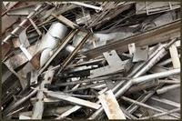 Heavy Metal Scrap Hms 1&2 Copper SCRAP, HMS,Used Rail,Motor,Vessel,Tyre Wire,Aluminium,iron,steel