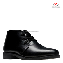 Good Quality Leather Dress Shoes for men (M25)