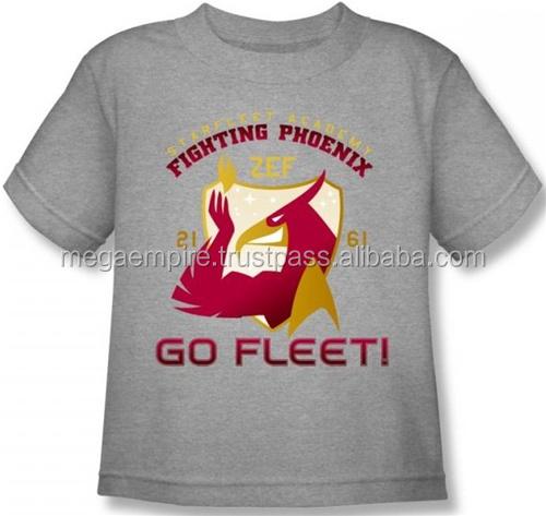 100 Cotton Men's T Shirts, Plain T-shirts, T Shirts