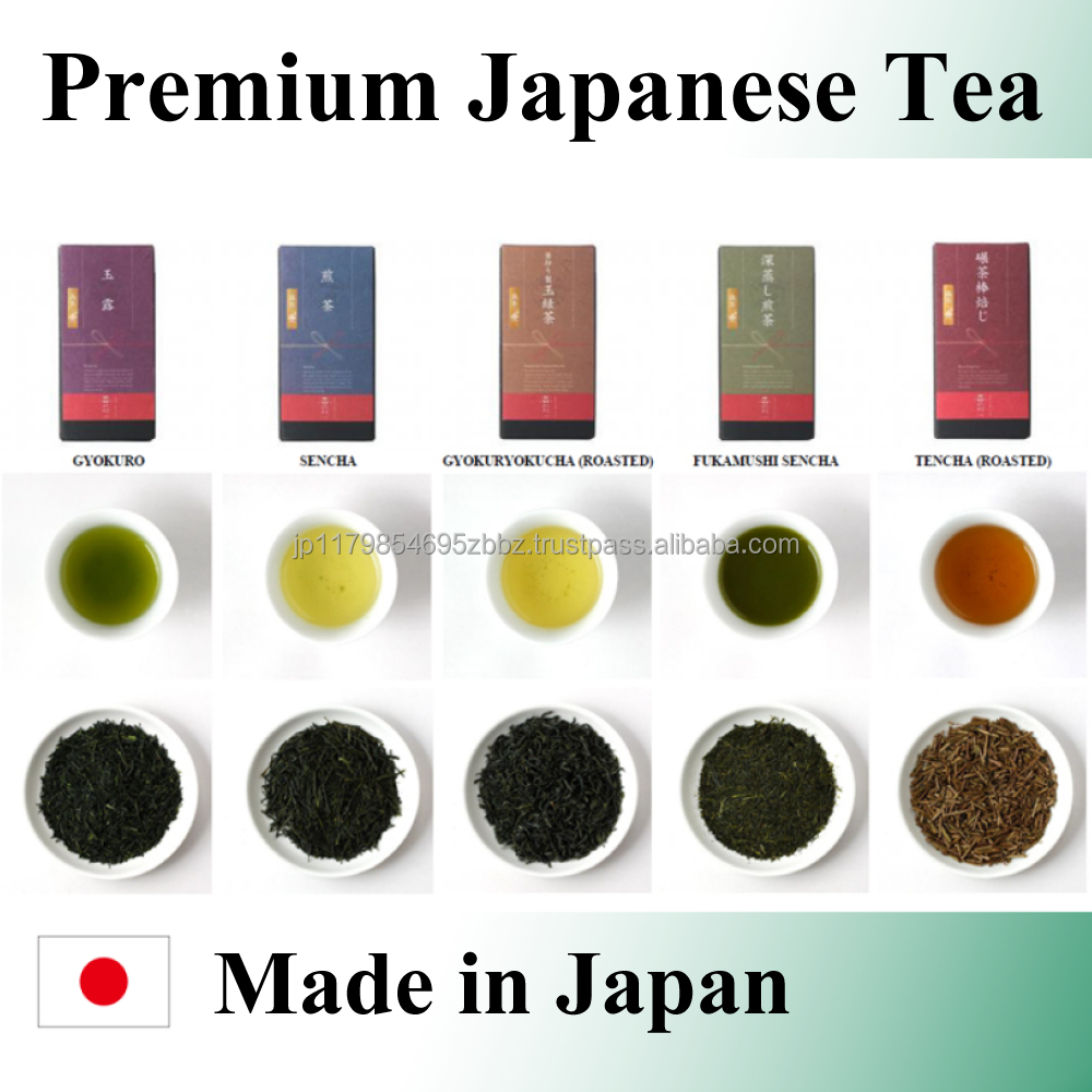 Natural and High quality Matcha wholesale with Organic Certification made in Japan