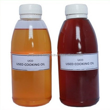 Price For Used Cooking Oil Biodiesel