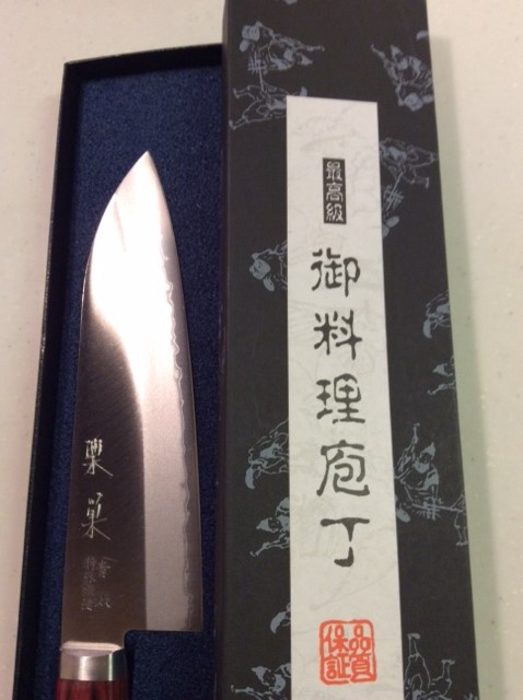 Japanese knife by well versed traditional knife worker for home & restaurant looking for distributor google 360 degree camera