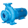 /product-detail/end-suction-close-coupled-pumps-dnj-series-50034337280.html