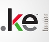 .ke domain name registration