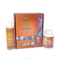 Ace Arthro Joint Care Kit with Herbal Oils