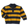 Custom Kids High Quality Cotton Sweaters for Kids