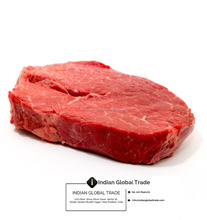 Export Quality Indian frozen buffalo Meat- Indian Global Trade