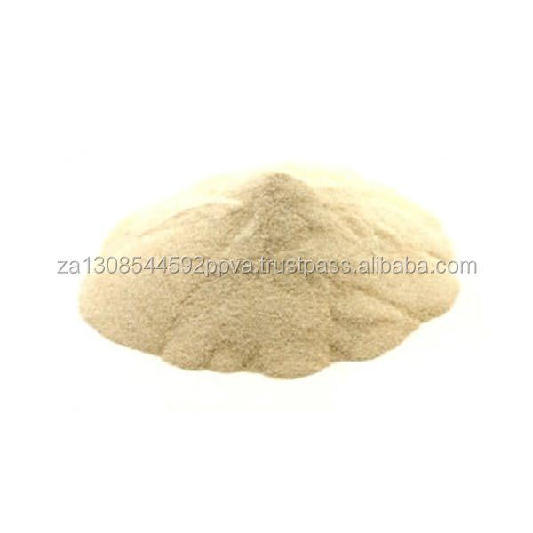 AGAR AGAR POWDER, Sorbitol Powder , Food grade aspartame