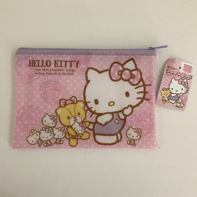 Hello kitty sundries About 200 items can mix items. Contact us.