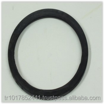 Best Price High Quality THERMOSTAT GASKET