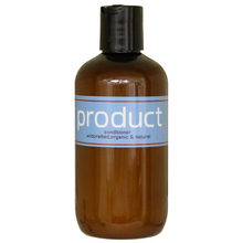bulk hair conditioner for Protecting hair and scalp from any hair damage