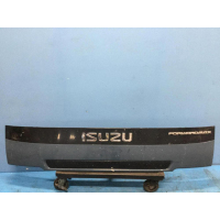 Used ISUZU Japan truck with EXCEPTIONAL QUALITY car parts auto spare, auto parts for wholesale