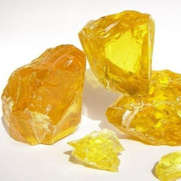 High Quality Gum Rosin Resin from Indonesia