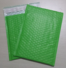 Plastic Envelope bag courier length 10cm-60cm bitumen kraft paper