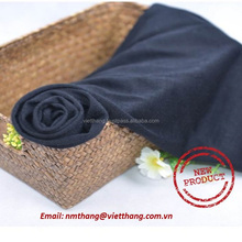 tencel polyester fabric 92*50/CR40/2*CR40/2 made in VietNam