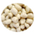 2018 New crop Raw 40/50 50/60 factory Blanched peanut