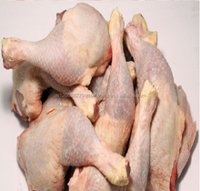 Grade A Brazilian Halal Frozen Whole Chicken, Chicken Parts
