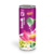 250ml Lotus Seed Milk With Peach Flavor JOJONAVI beverage brands