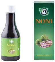Noni Juice Health Drink