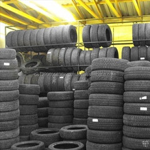 japan used tyres in holland commercial truck tire prices