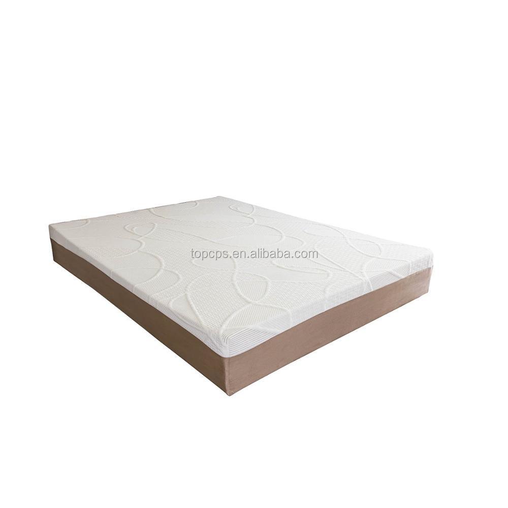 royal comfort bedroom furniture cooling mattress memory foam mattress